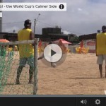 protests-world-cup-smaller-persistent