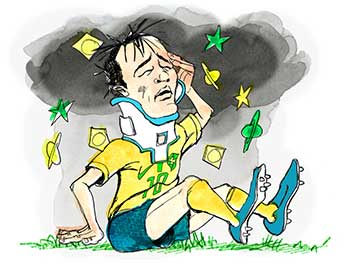 illustration_Brazil-Neymar_350